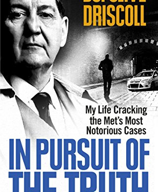 Clive Driscoll joins the Advisory Board