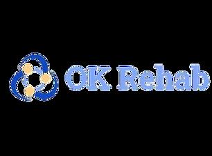 okrehab.png