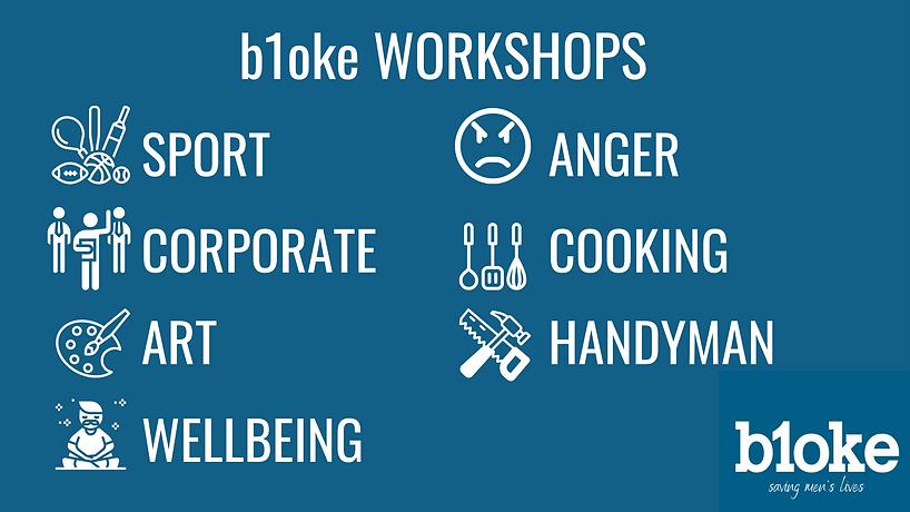 B1OKE WORKSHOPS.png