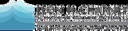 LHC_logo_FINA.png