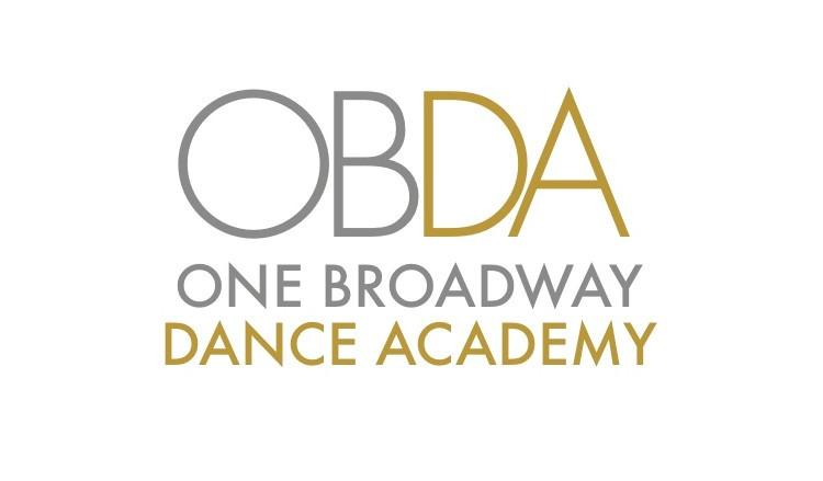 One Broadway Logo_8.8.19 FAVES 2.jpg