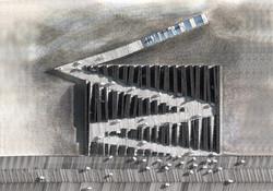 Holocaust Memorial Concept