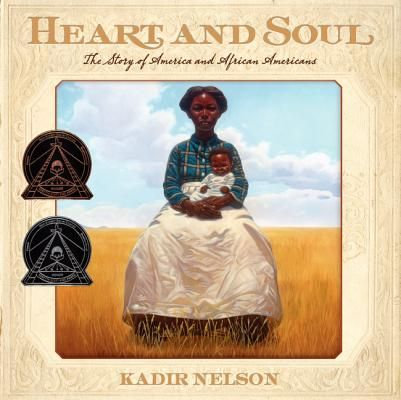 Heart and Soul- The Story of America and African Americans