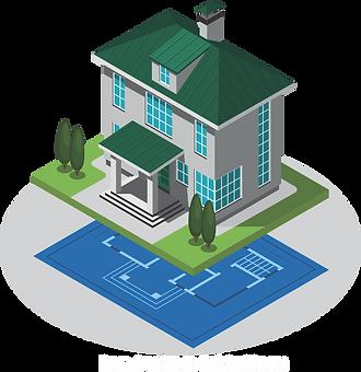 construye_casa_diseño.png