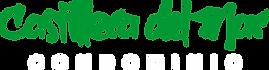 logo transparente web b.png