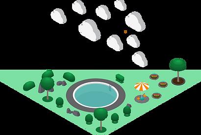 portada piscina.png