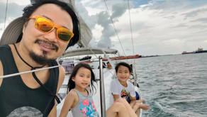 Discover Sailing Asia on NIKKEI Asia