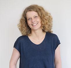 Tanja Lederer