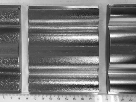 How to increase your coating material yield in sputtering