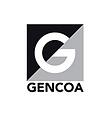 Logo Gencoa.PNG