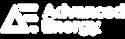 AE_Logo_Horizontal_White_1400x445.png