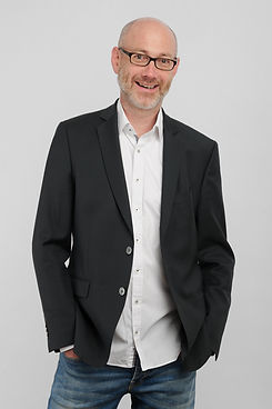Thomas Vartiainen