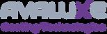 ACT Logo_mit Freiraum.png
