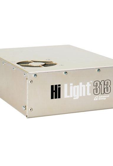 low power RF platform