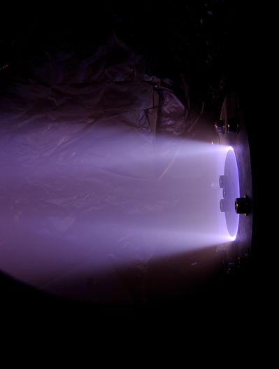 circular-ionsource-plasma.JPG