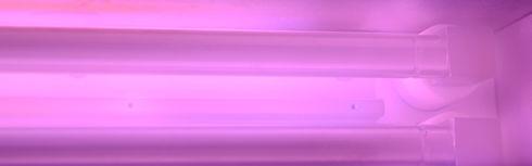 plasma-treater.jpg