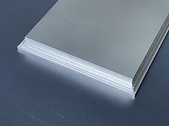 PVD-Materialien