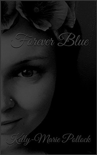 forever%20blue%20again_edited.jpg