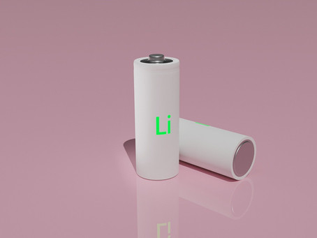 PVD- thin film Lithium batteries: Scalable, Stable, superior performance and economical