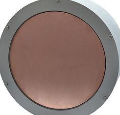 circular-large_magnetron