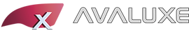 Avaluxe Logo.png