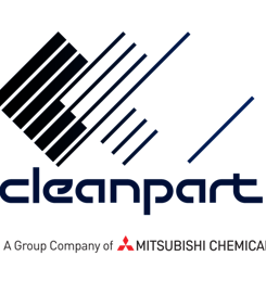 Logo Cleanpart.png