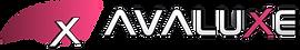AVX_Logo_klein.png