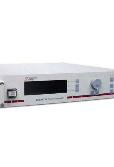 RF application power supplies