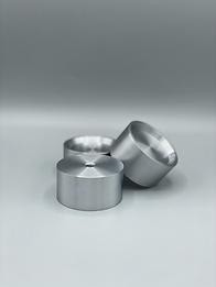 Aluminium chrom