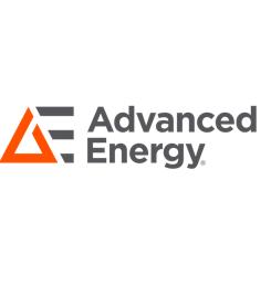 Logo AE.PNG
