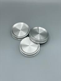 Aluminium Titan
