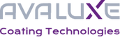 avaluxe-coating-technologies.png