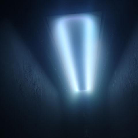 gencoa-rectangular-plasma.jpg