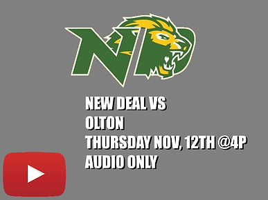 NEW DEAL VS OLTON CARD.png