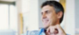 MKN Finanzdienstleistungen GmbH Marburg, Beratung von Ärzten, Zahnärzten mit eigener Praxis