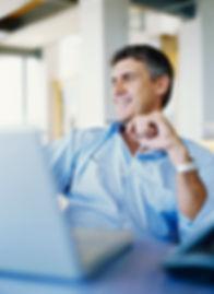 Consult@ME Tu Consultor Virtual de Confianza en Infraestructura de TI