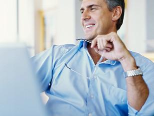 Coworking - Como ele está mudando a forma de trabalhar: