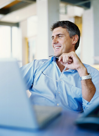 ¿Por que es importante un administrador de propiedad horizontal certificado?