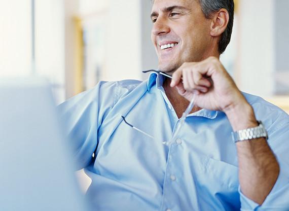 Avoiding Workplace Burnout