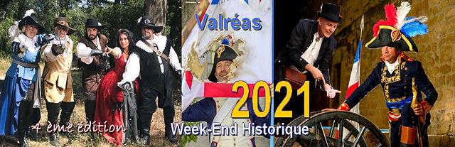 Valréas_bandeau_2021.jpg