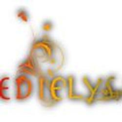Medielys