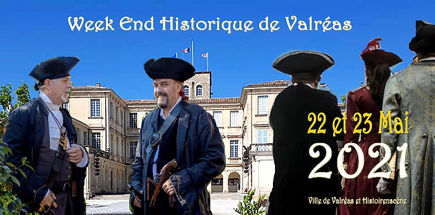 W.E_Histo_2021_Teaser_1Valréas.jpg