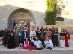 Equipe Castellet.jpg