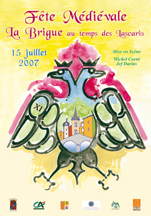 La Brigue (06)