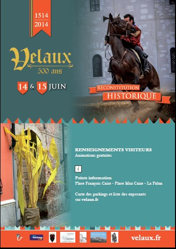 Velaux (13)