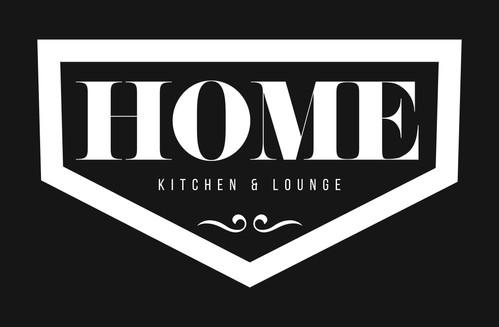 HOME Kitchen & Lounge