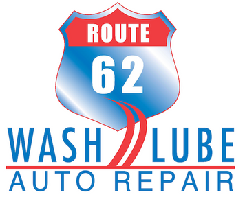 Route 62 Wash & Lube