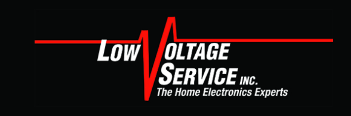 Low Voltage Service