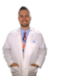 Mike Mager | Lead MRI & CT Educator | Chief Applications Training Specialist
