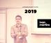 O que aprendi em 2018 para tornar 2019 INCRÍVEL